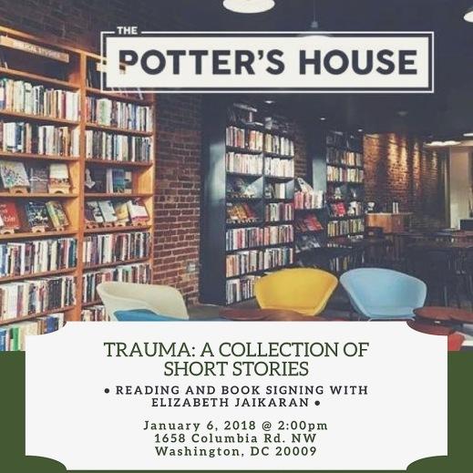 Potter's House.JPG